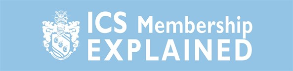 ics membership FAQ
