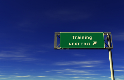 Training Sign.jpg