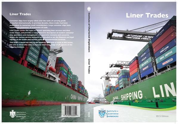 Image result for port management book ics