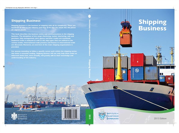 Shipping Business Cover FINAL PRINT READY VERSION