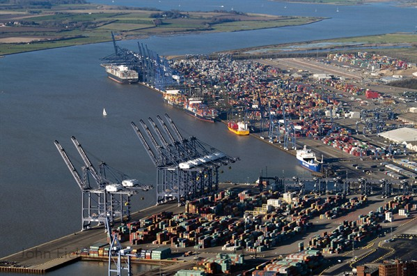 Aerial_view_of_the_Port_of_Felixstowe