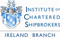 ICS NEW Logo 2015 - IRELAND - lt