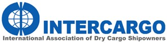 intercargo - logo web