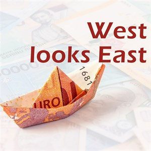 ICS Baltic lecture leaflet-west looks east