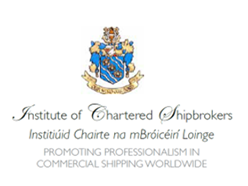 Ireland Branch logo