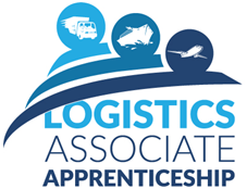 Ireland Logs Apprenticeship