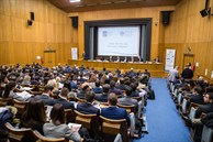 ICS GREECE BRANCH - 2018 FORUM (10)