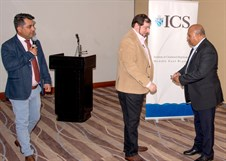ICS OPEN DAY JAN 19 - DUBAI 3