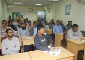 ICS OPEN DAY JAN 19 - KARACHI (2)