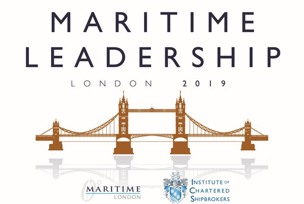 Institute's 2019 International Conference: Maritime